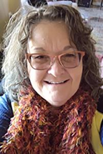 Lori Bartlett, M. Ed.